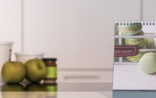 top_receta-postre-macarons-manzana-cocinas-santos-1