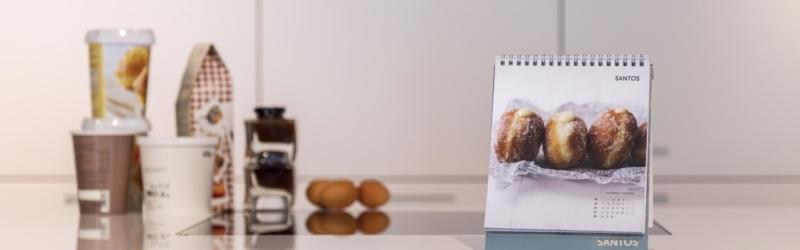 top_receta-postre-berlinesas-rellenas-cocinas-santos-1